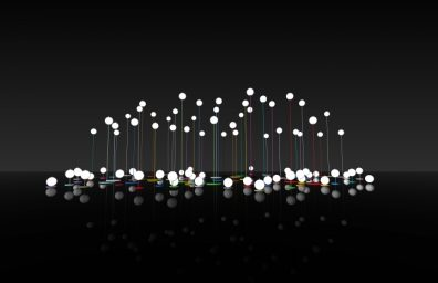 Uno_design_Nicola_Grandesso_03