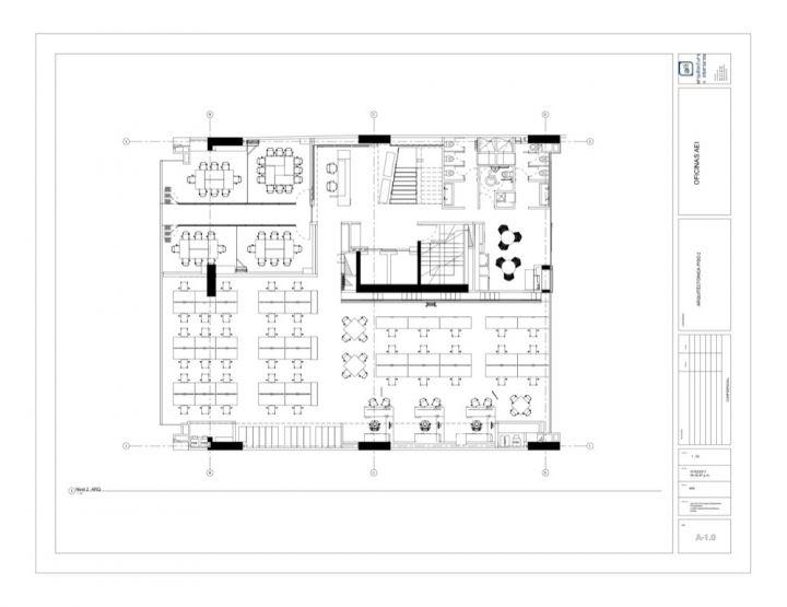 1299075227-ARQ-piso-2