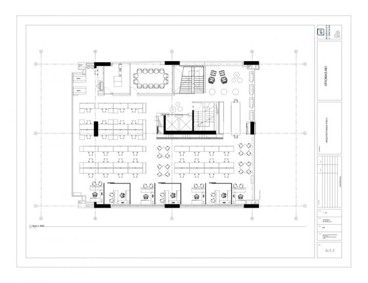 1299075230-arq-piso-3