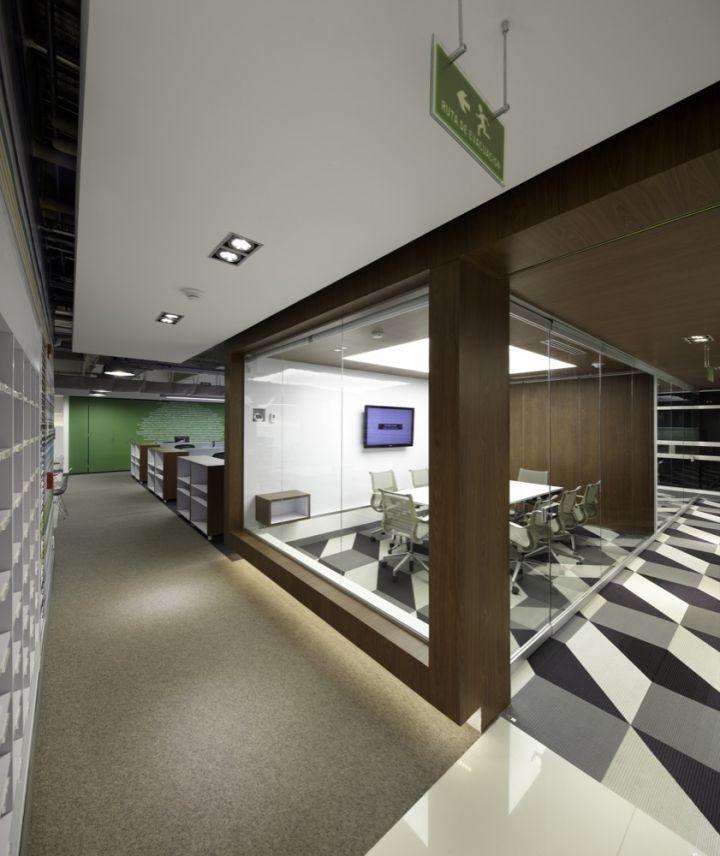 1299075253-meeting-room-floor-2