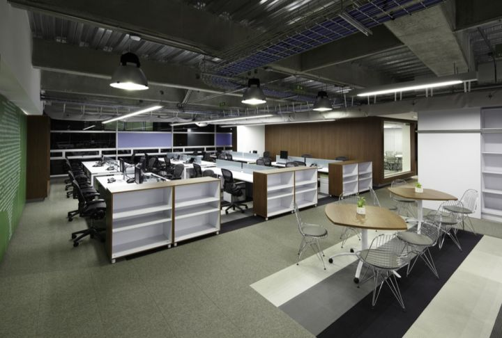 1299075256-open-office-chão 2