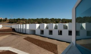 ALCACER-DO-SAL-FORM-by-Aires-Mateus-architects-photo-Fernando-and-Sergio-Guerra-yatzer-1
