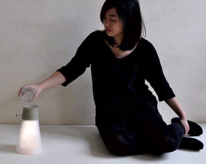 wat_lamp1