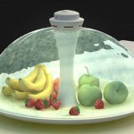 futuristic-water-fruit-bowl