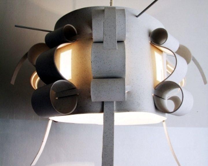 1.MANUGANDA-lampada_BIGODINI