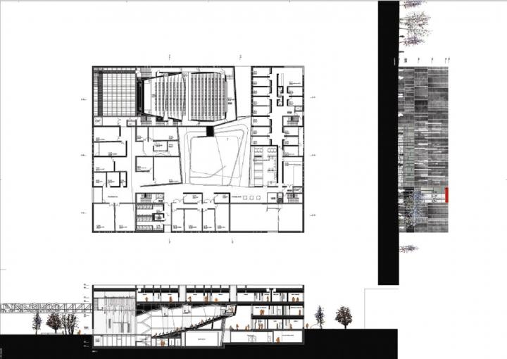 CVDB_P068_Academy·オブ·music_Coimbra_drawing-06