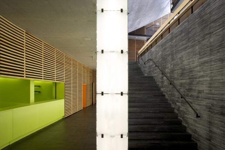 CVDB_P018_Cultural-Centre-Cartaxo_picture-08