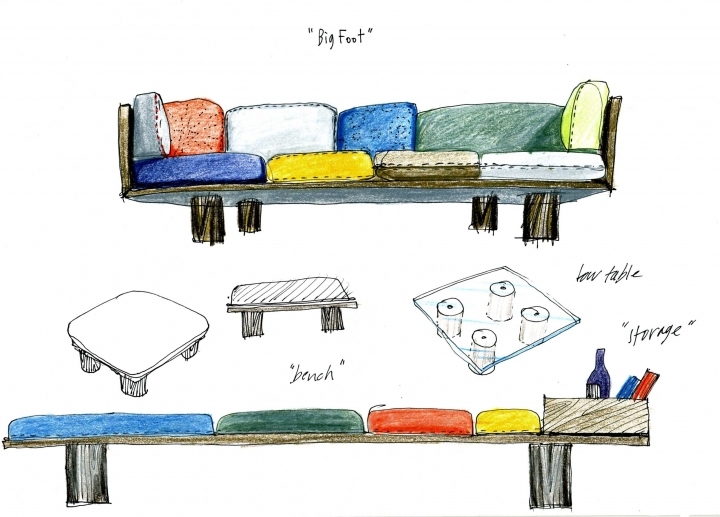 Cole_Ottoman_sofa_1