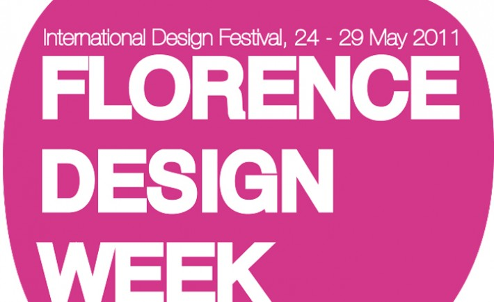 Logo-AREA-EXPO-Florence-Design-Week-2011_p