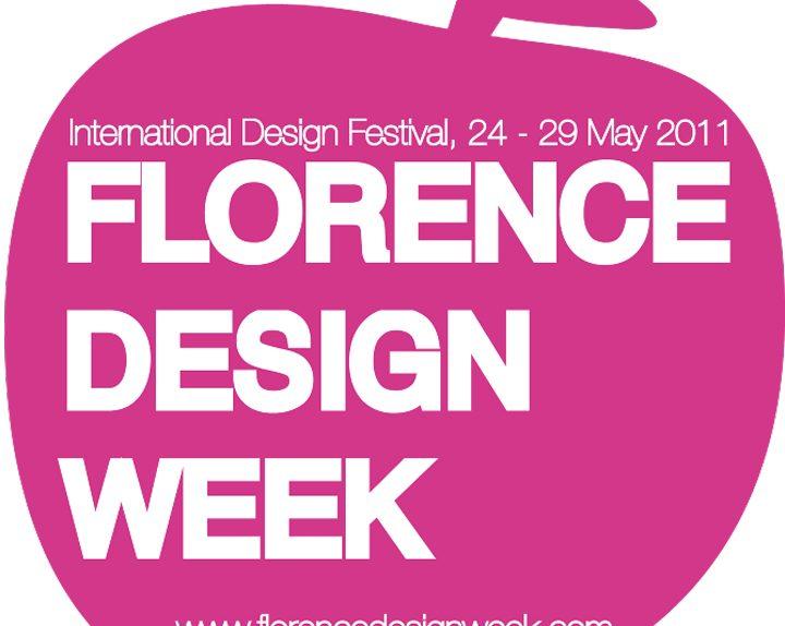 Logo-AREA-EXPO-Florence-Design-Semaine-2011_p