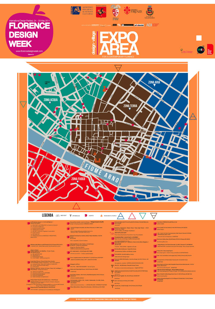 MAPPA_FLORENCE_DESIGN_WEEK_2