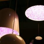 Flos, Milano Design Week 2011