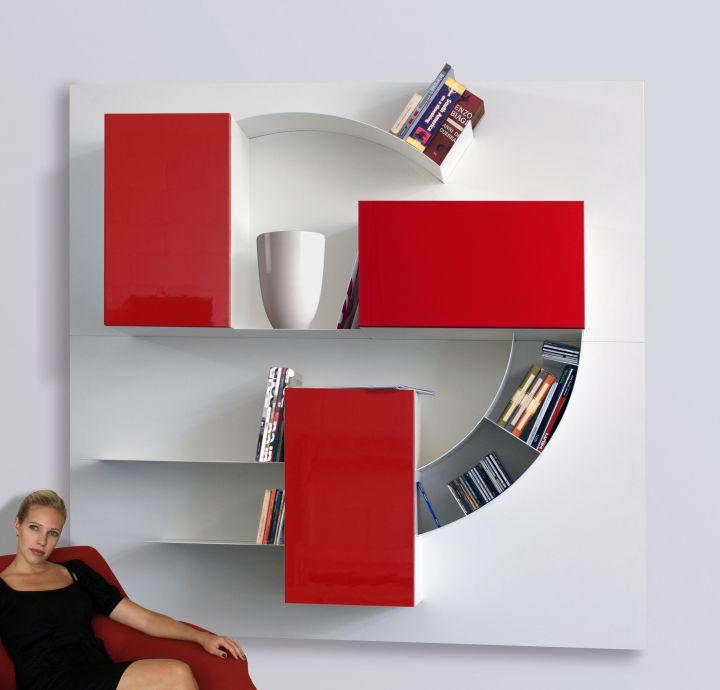 S3-rossa-animata