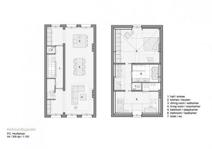 Apartamento-Hofman-Dujardin-Architects10