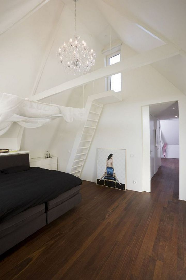 Apartamento-Hofman-Dujardin-Architects5