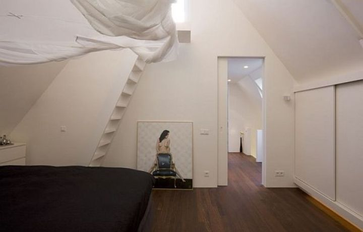 Apartamento-Hofman-Dujardin-Architects6