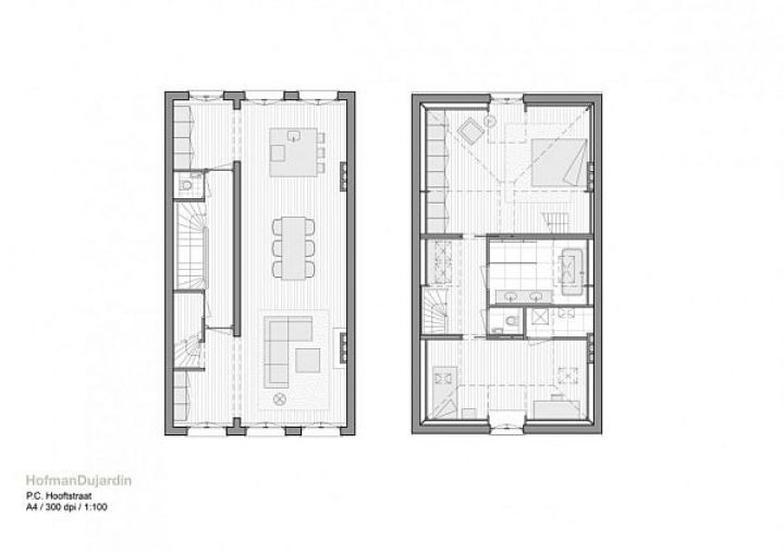 Apartamento-Hofman Dujardin--Architects9