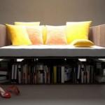 Ransa-Sofa-by-Younes-Design-Modern-Design