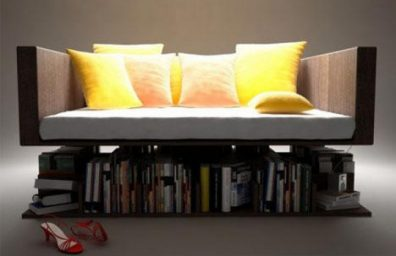 Ransa-Sofa-by-Younes-Designer-moderne Design