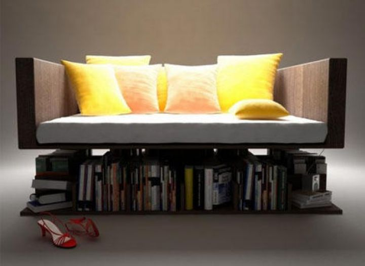 Ransa-Sofa-by-Younes-Design-Modern-Design