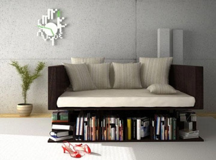 Ransa-Sofa-by-Younes-Design-Modern Furniture-
