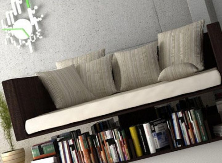 Ransa-Sofa-by-Younes-Design-Storage-Solution