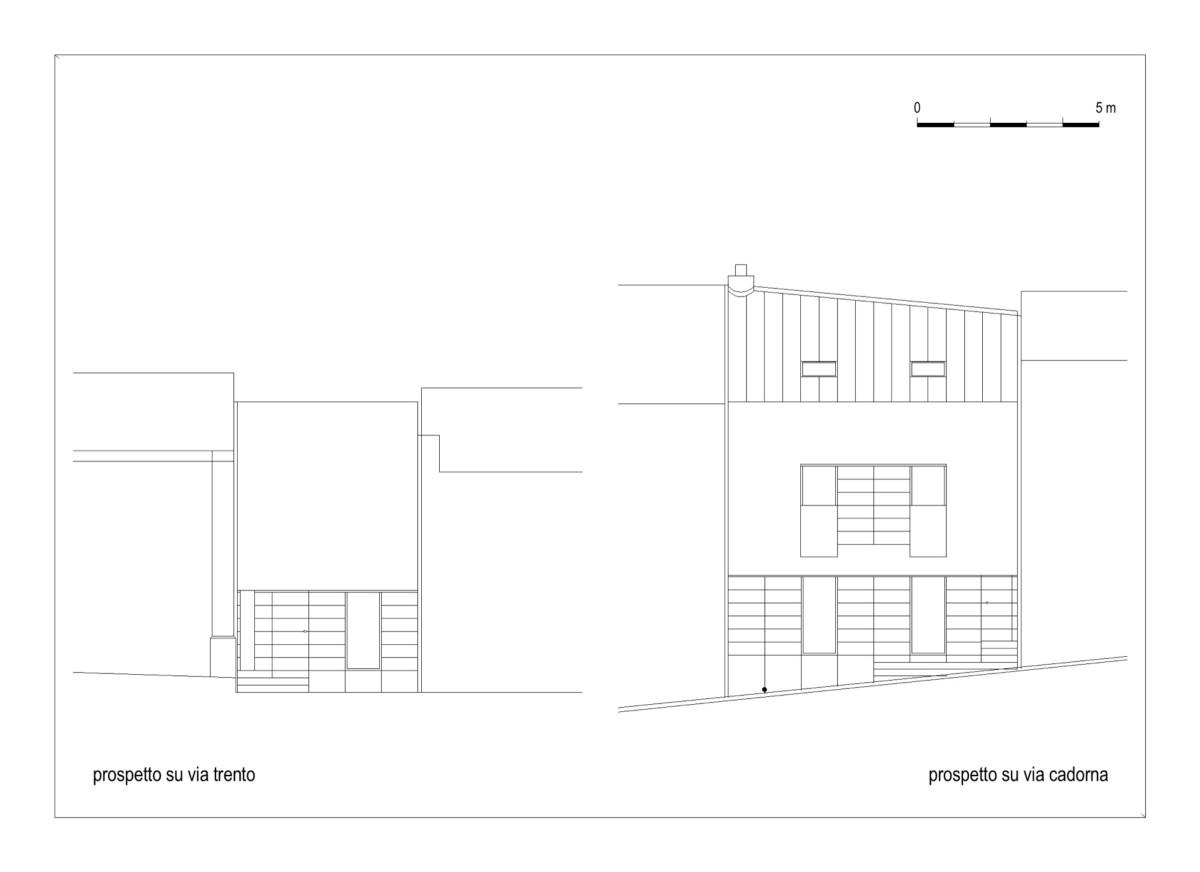 Raimondo Guidacci deux maisons 03