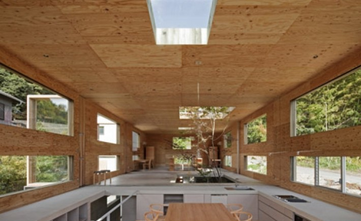 nest_uid_architects_10