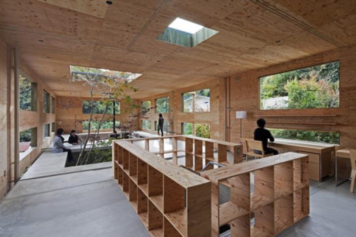 nest_uid_architects_12