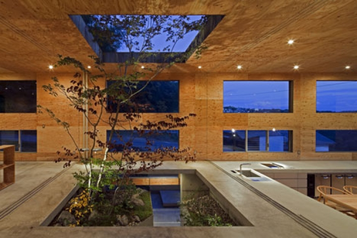 nest_uid_architects_4