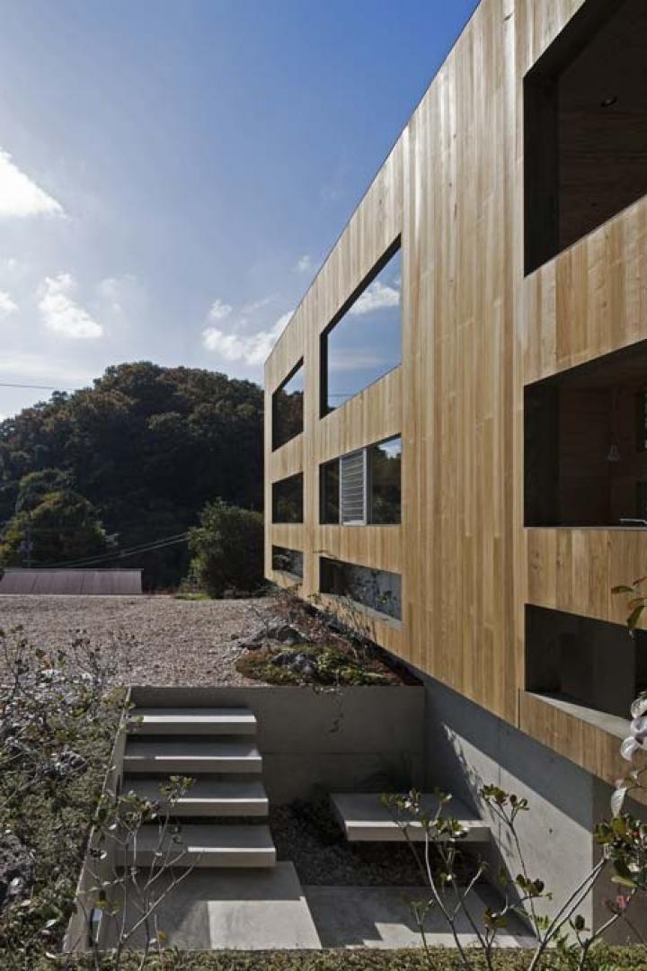 nest_uid_architects_6