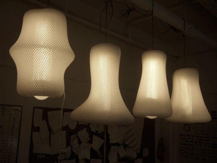 loom_lights