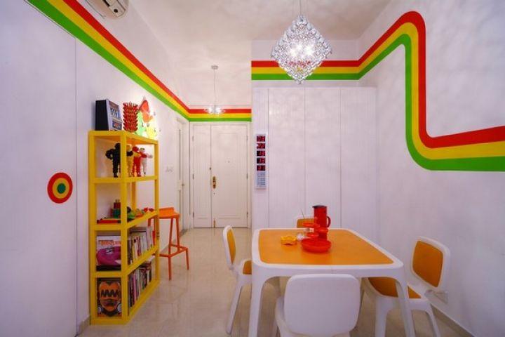 Regenbogen-housee211