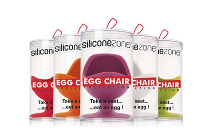 egg_chair_02