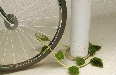 ivy-bicicleta-cable-wire-1