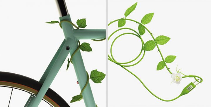 ivy-bicycle-cable-wire-3