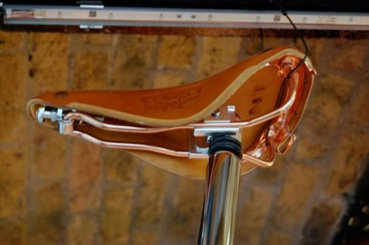 tom-dixon-brompton-folding-bike-copper-3