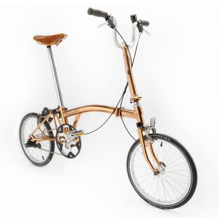 tom-Dixon-brompton dobrando-bike-cobre-5