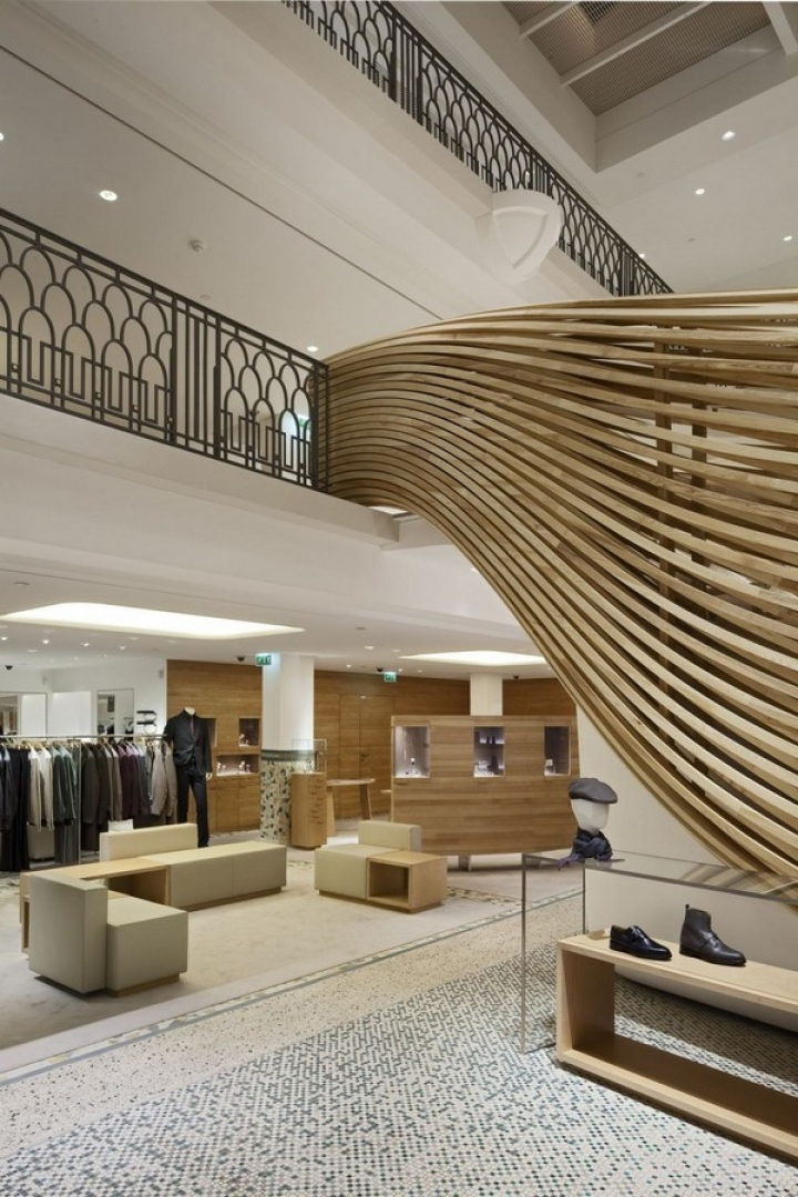 05_RDAI_hermes_boutique_Paris