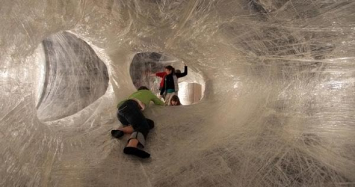 02_For_Use_Numen_tape_installation
