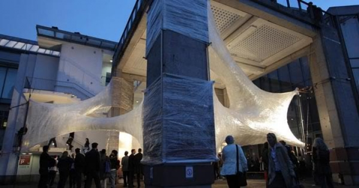 05_For_Use_Numen_tape_installation