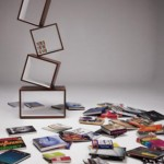 Equilibrium-Modern-Bookcase-by-Alejandro-Gomez-Stubbs-Malagana-Design