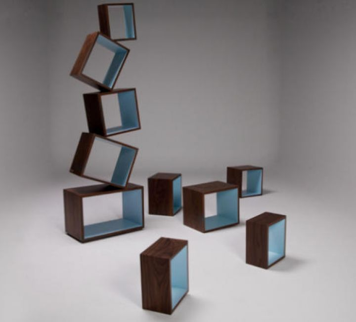 Equilibrium-Modern-Bookcase-by-Alejandro-Gomez-Stubbs-Modern-Furniture