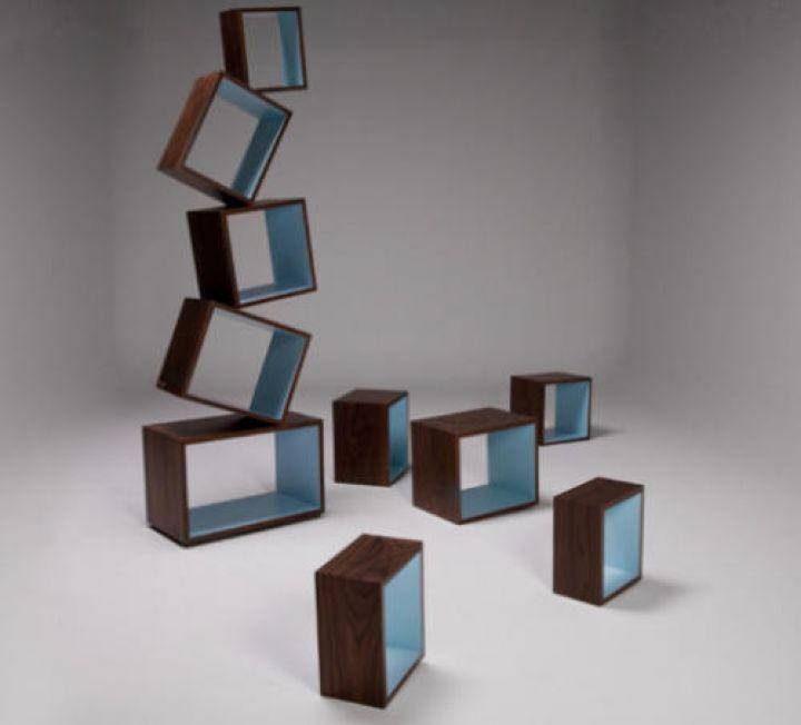 Equilibrium-Modern-Bookcase-by-Alejandro-Gomez-Stubbs-Modern-Furniture