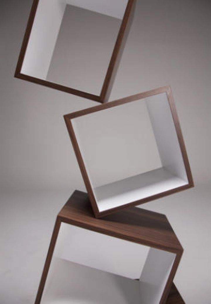 Equilibrium-Modern-Bookcase-by-Alejandro-Gomez-Stubbs-Storage-and-shelving