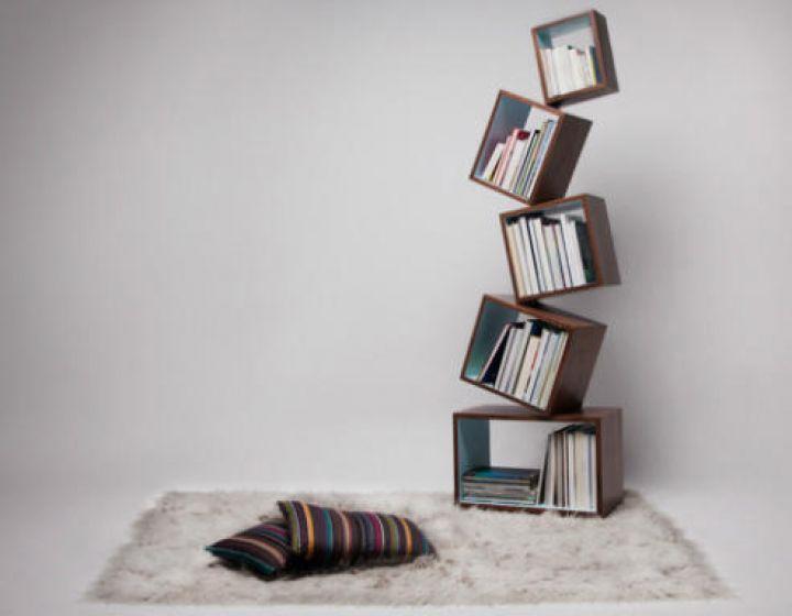 Equilibrium-Modern-Bookcase-by-Alejandro-Gomez-Stubbs