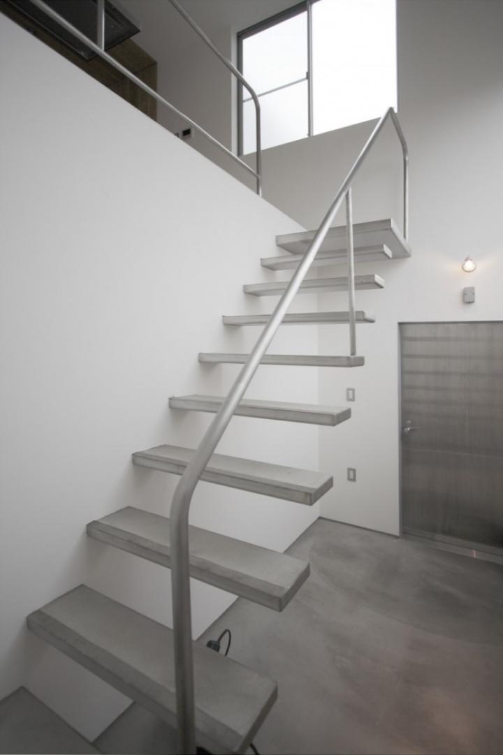 02_Airy_House_Ikimono_Architects