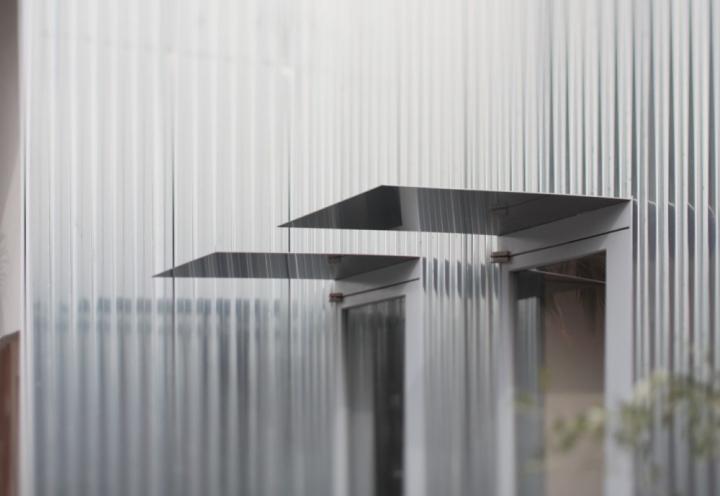 04_Airy_House_Ikimono_Architects