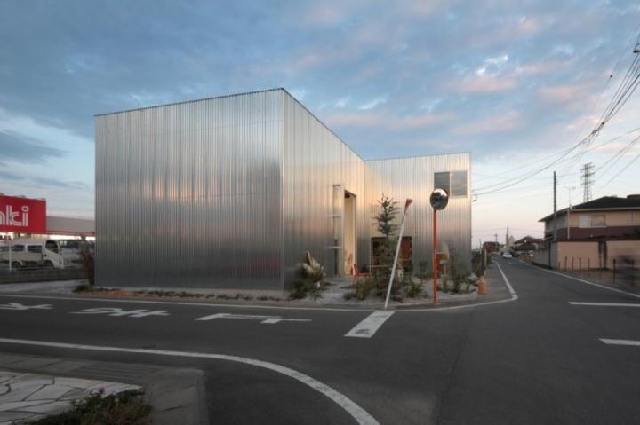 05_Airy_House_Ikimono_Architects