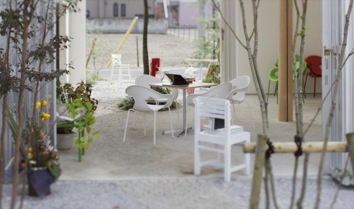 06_Airy_House_Ikimono_Architects